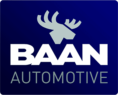 baan-automotive-cleaned